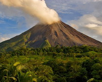 везувий фото вулкана